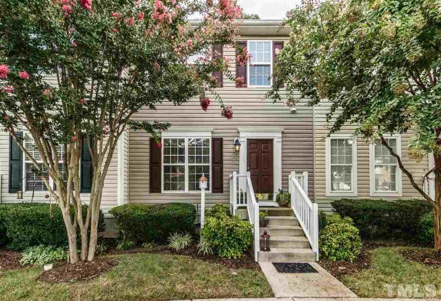 Loans near  Settle In Ln, Raleigh NC
