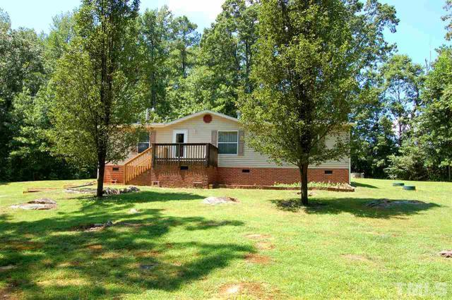 Loans near  Russell Rd, Durham NC