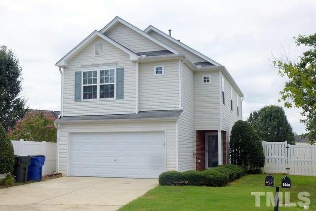 Loans near  Silkwater Ct, Raleigh NC