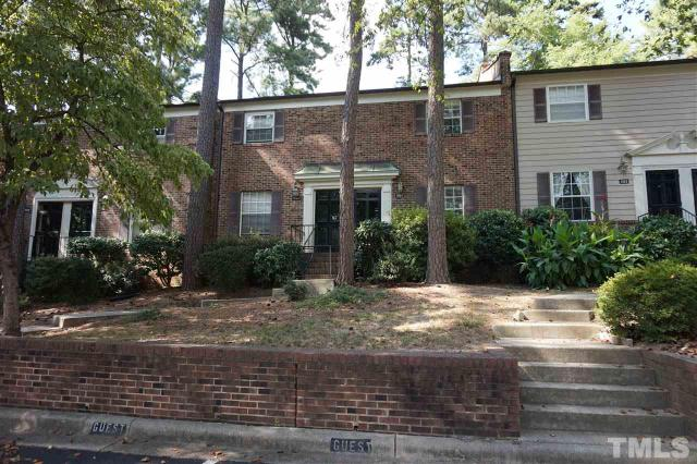 Loans near  Jamestown Cir , Raleigh NC