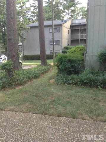 Loans near  Pine Ridge Dr , Raleigh NC