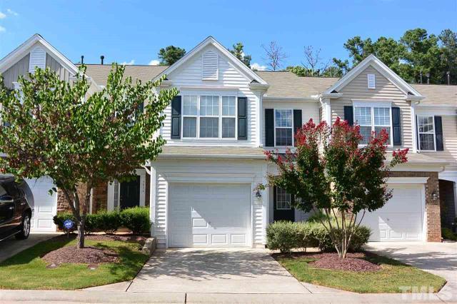 Loans near  Racine Way, Raleigh NC