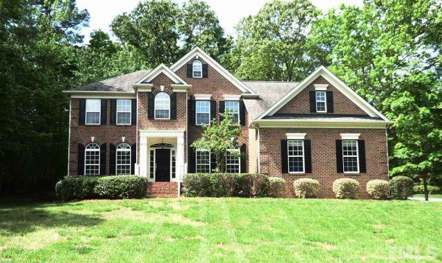 Loans near  Strathmore Dr, Raleigh NC