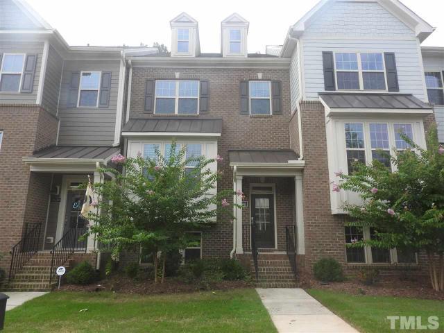 Loans near  Wade Park Blvd, Raleigh NC