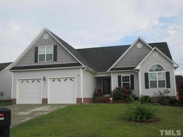 Loans near  Kershaw Loop, Fayetteville NC