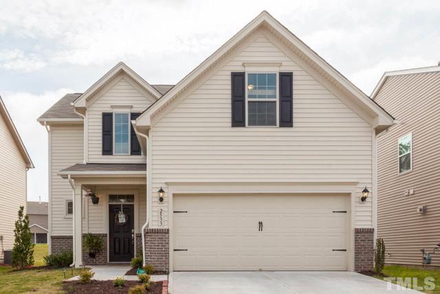 Loans near  Shepherd Valley St, Raleigh NC