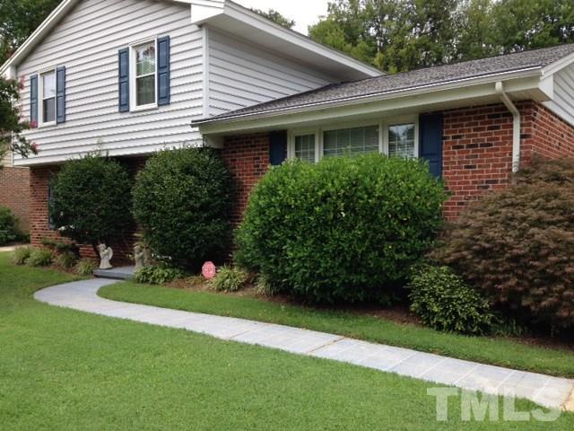 Loans near  Arrowwood Dr, Raleigh NC