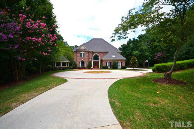 Loans near  Brookside Pl, Durham NC