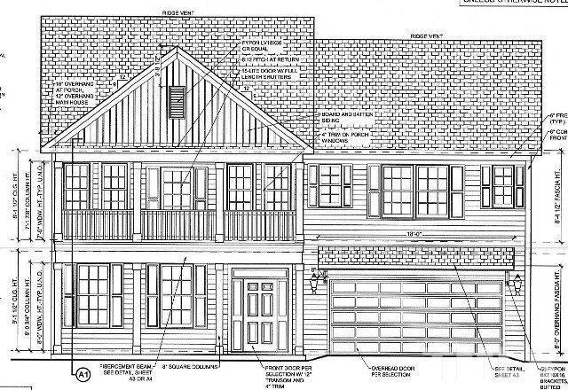 Loans near  S Beaver Ln, Raleigh NC