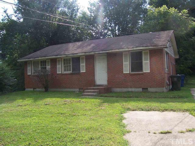 Loans near  Glenbrook Dr, Raleigh NC