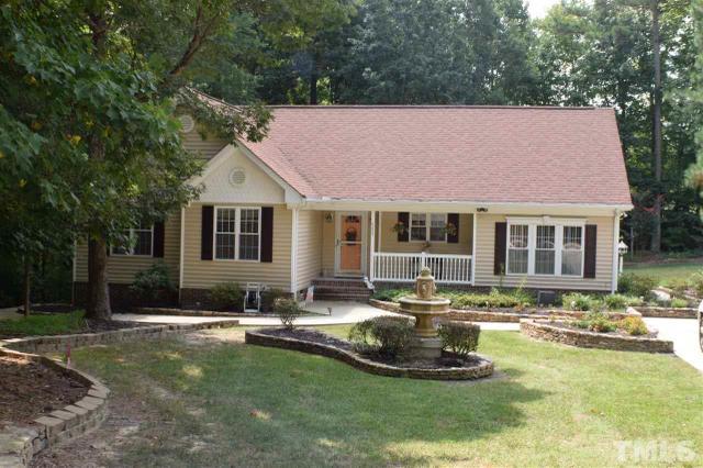 Loans near  Dunn Dr, Raleigh NC