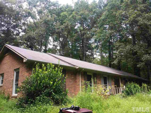 Loans near  Scalybark Rd, Durham NC