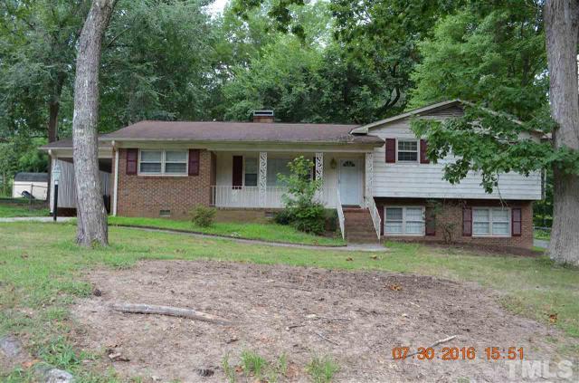 Loans near  Pine Trl, Durham NC