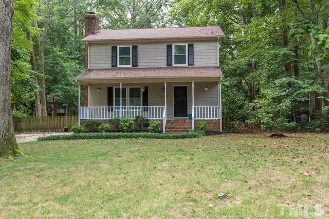 Loans near  Sanderson Dr, Durham NC
