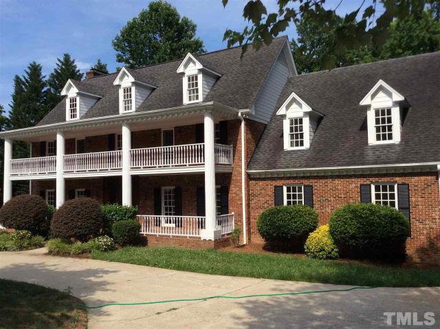 Loans near  Aurora Dr, Raleigh NC