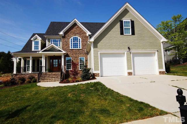 Loans near  Schubba Ct, Raleigh NC