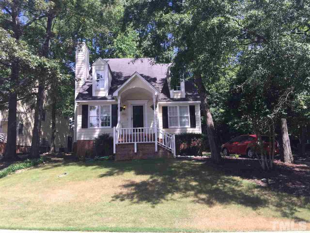 Loans near  Kingston Heath Way, Raleigh NC