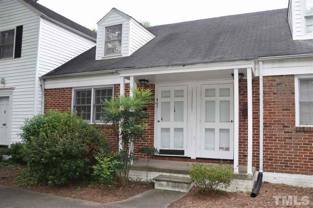 Loans near  St Marys St , Raleigh NC