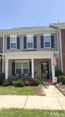 Loans near  Ileagnes Rd, Raleigh NC