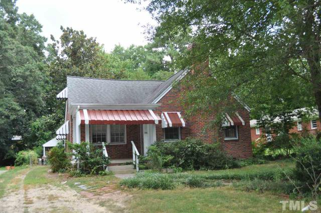 Loans near  Mordecai Dr, Raleigh NC