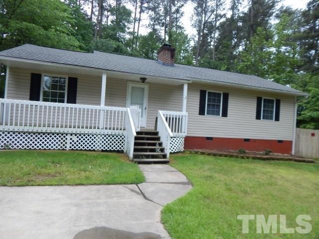 Loans near  Holloman Rd, Durham NC