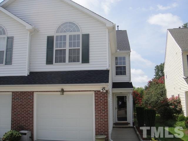 Loans near  Thornblade Dr, Raleigh NC