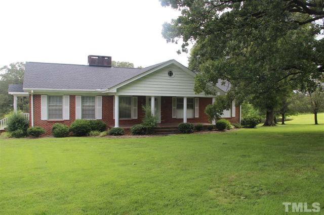 Loans near  Gorman Church Rd, Durham NC