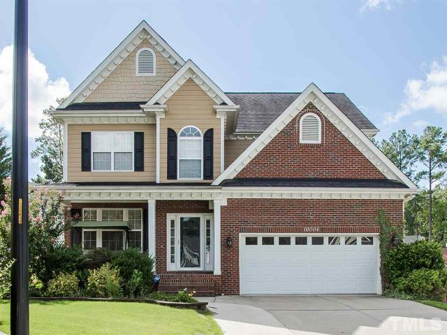Loans near  Friedel Pl, Raleigh NC