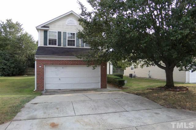 Loans near  Diquedo Dr, Raleigh NC