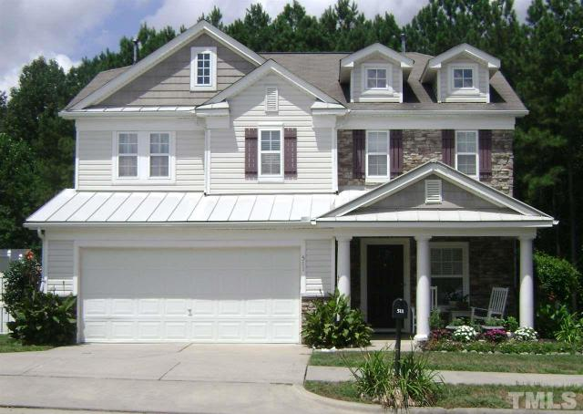 Loans near  Pebblestone Dr, Durham NC