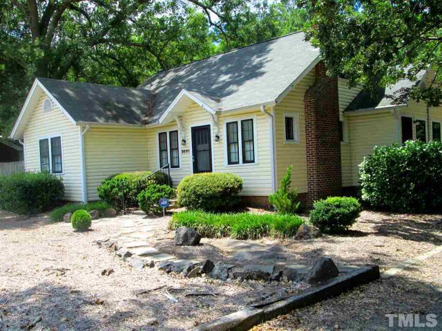 Loans near  Guess Rd, Durham NC