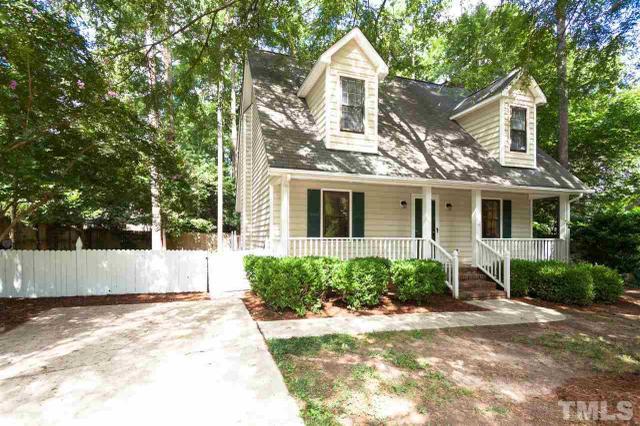 Loans near  Badham Pl, Raleigh NC