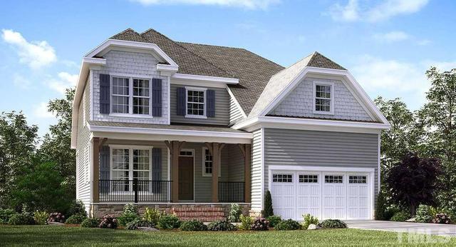 Loans near  Wellwater Ave, Durham NC