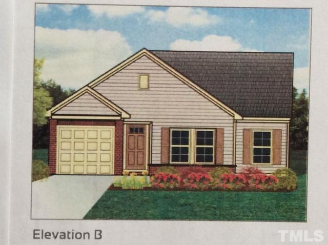 Loans near  Lombar St , Raleigh NC