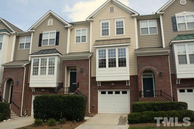 Loans near  Pale Moss Dr, Raleigh NC