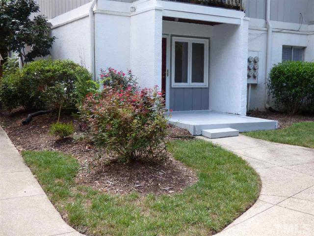 Loans near  Longstreet Dr C, Raleigh NC