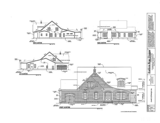 Loans near  Cranbrook Rd, Raleigh NC