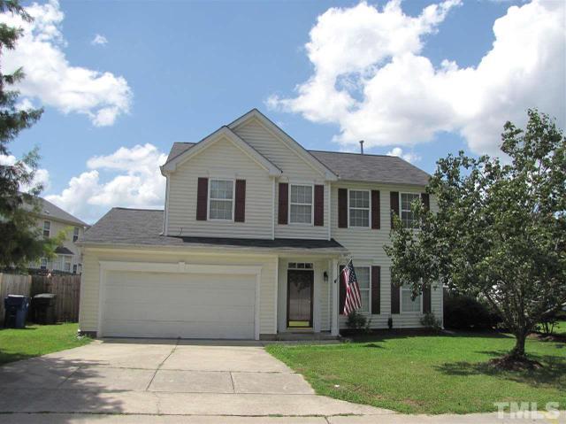 Loans near  Folger St, Raleigh NC