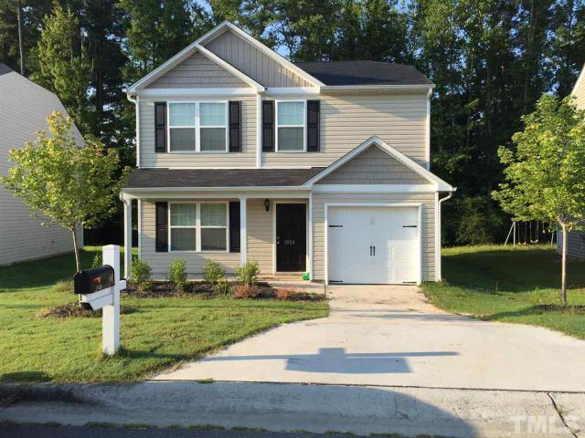 Loans near  Statler Dr, Durham NC