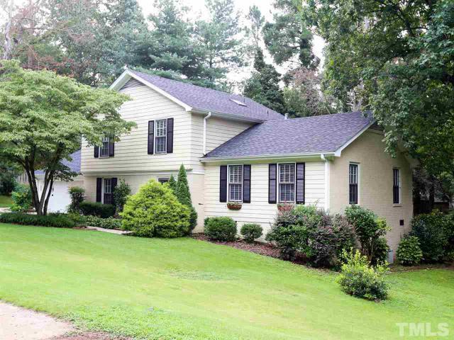 Loans near  Compton Rd, Raleigh NC