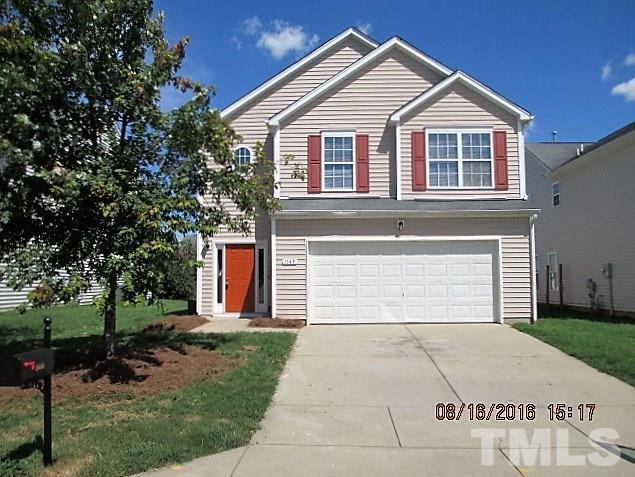 Loans near  Brown Owl Dr, Raleigh NC