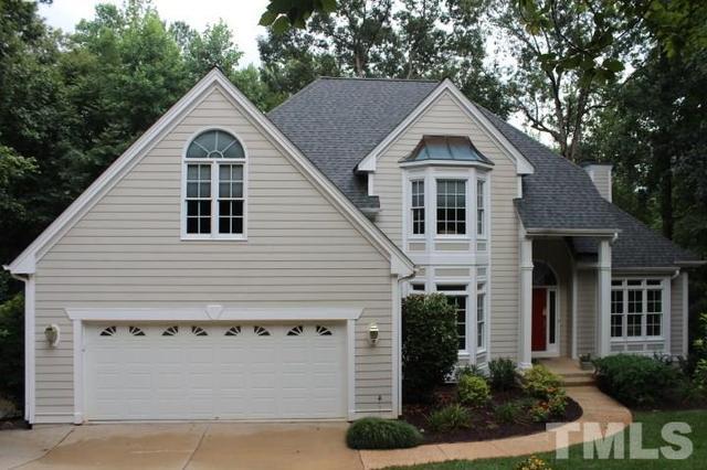 Loans near  Leslie Dr, Raleigh NC