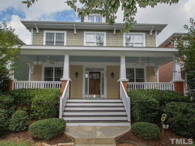 Loans near  Caramoor Ln, Raleigh NC