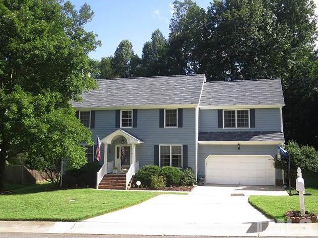 Loans near  Deerchase Wynd, Durham NC
