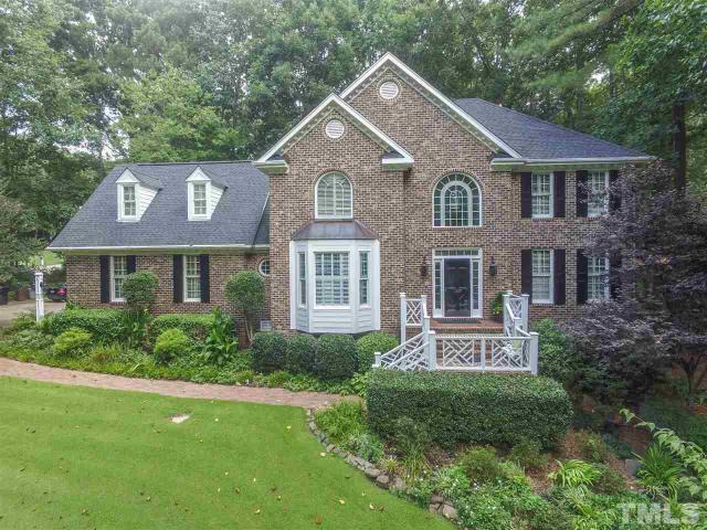Loans near  Keenland Dr, Raleigh NC