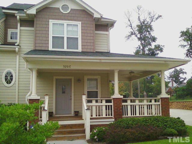 Loans near  Eastway Ave C, Durham NC