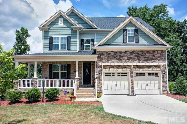 Loans near  Waterville St, Raleigh NC