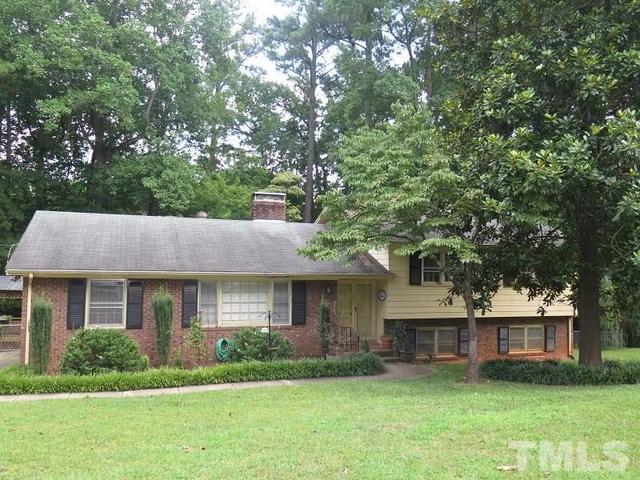 Loans near  Caldwell Dr, Raleigh NC