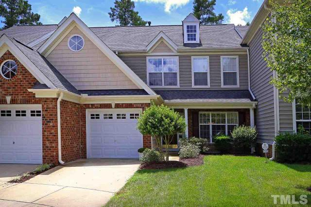 Loans near  Maplecroft Ct, Raleigh NC