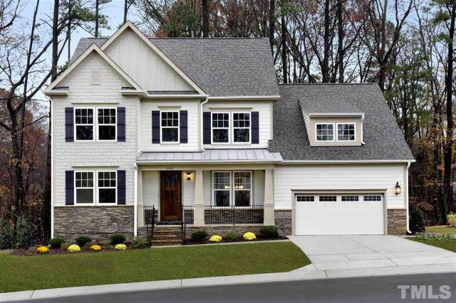 Loans near  Mill Glen Cir, Raleigh NC
